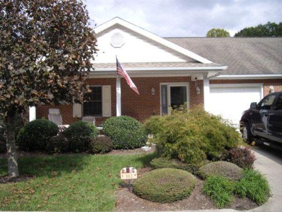 103 Garden Oaks Dr, Princeton, WV 24739