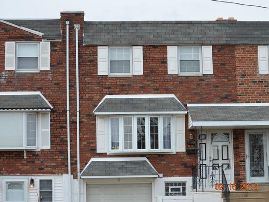 12454 Balston Rd, Philadelphia, PA 19154