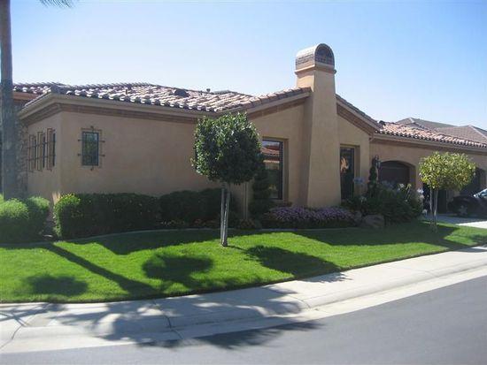 1690 Palomares Way, Roseville, CA 95747