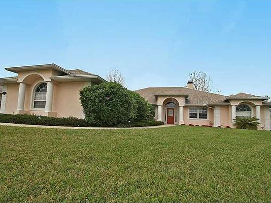 11400 Alameda Sandra Dr, Clermont, FL 34711