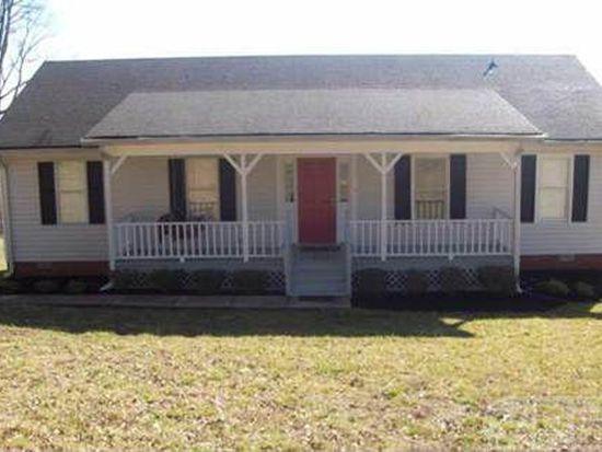 3075 Old Murfreesboro Rd, College Grove, TN 37046