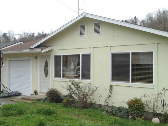 6721 23rd Ave SW, Seattle, WA 98106