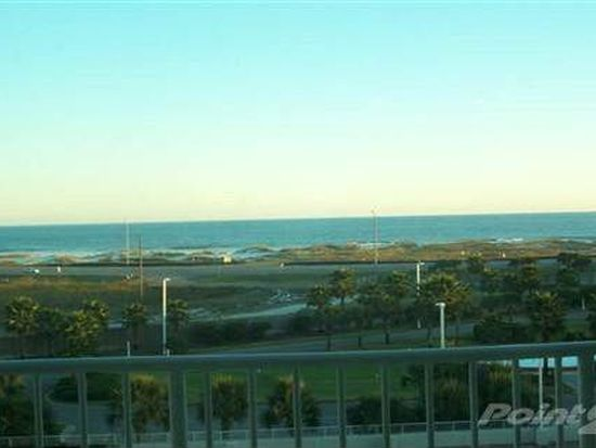 28103 Perdido Beach Blvd APT B411, Orange Beach, AL 36561