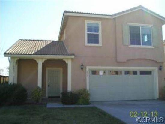 271 E 49th St, San Bernardino, CA 92404