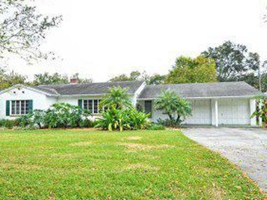 1250 Chichester St, Orlando, FL 32803