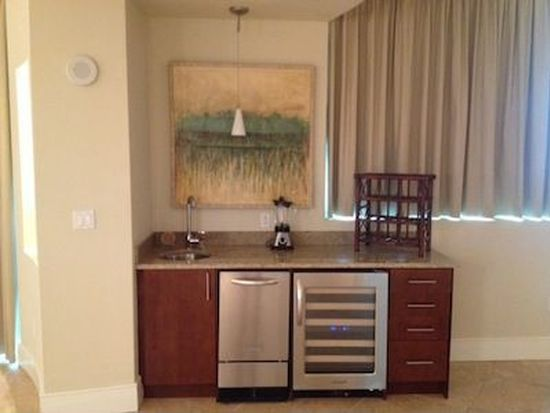 26302 Perdido Beach Blvd APT D801, Orange Beach, AL 36561