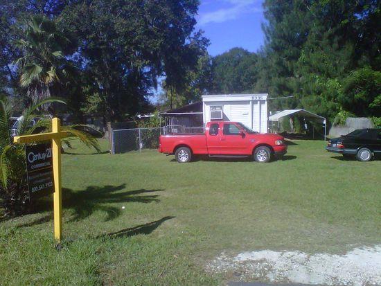 11335 Us Highway 301 S, Riverview, FL 33578