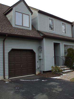 7 Village Park Ct, Scotch Plains, NJ 07076