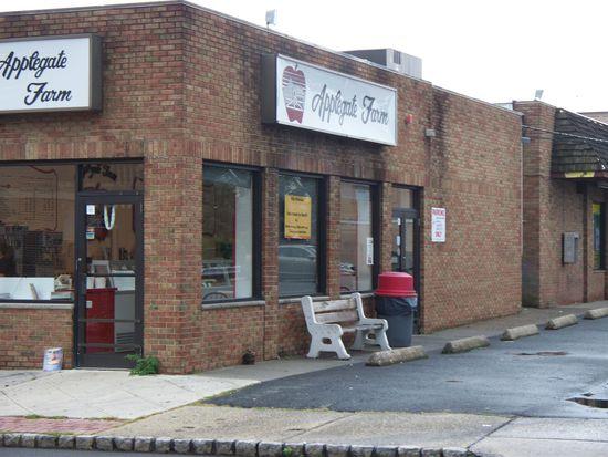 397 Centre St, Nutley, NJ 07110