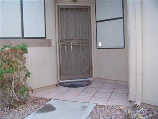 5445 E Mckellips Rd UNIT 49, Mesa, AZ 85215