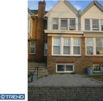 7609 Torresdale Ave, Philadelphia, PA 19136
