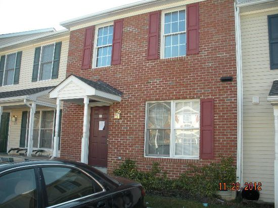 1024 Commercial Ct, Harrisonburg, VA 22802
