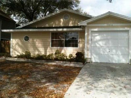 7512 Gadsden Dr, Temple Terrace, FL 33637