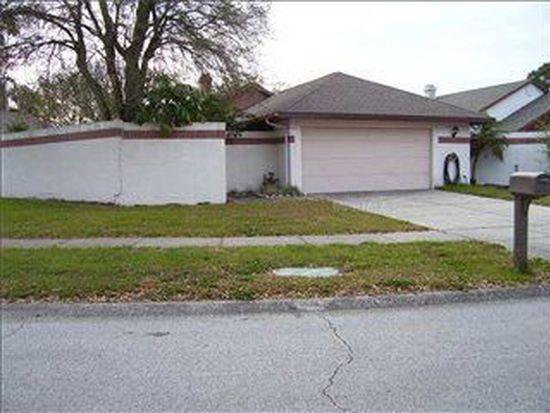 6915 Silvermill Dr, Tampa, FL 33635