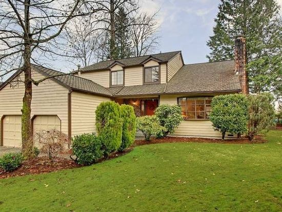 18842 SE 46th Way, Issaquah, WA 98027