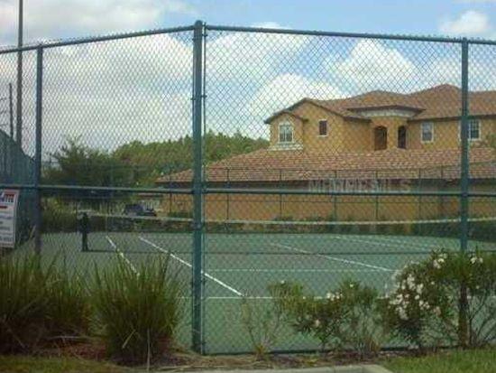 5451 Vineland Rd APT 2212, Orlando, FL 32811
