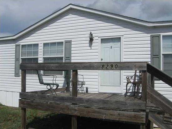 8290 Calle Mio, Navarre, FL 32566