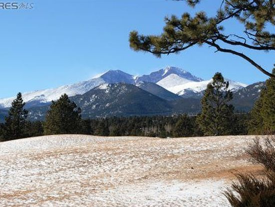 1600 Wapiti Cir UNIT 2, Estes Park, CO 80517