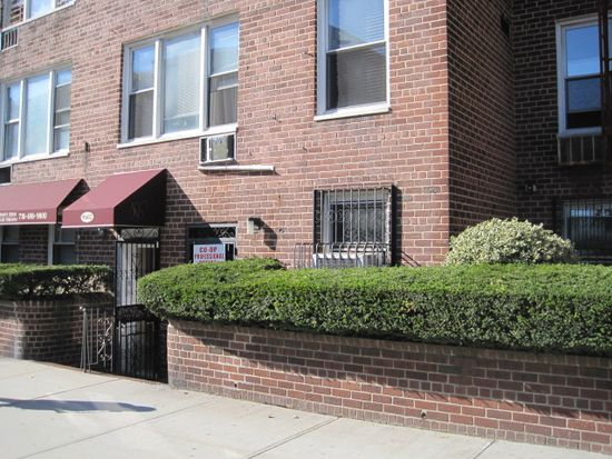 9602 4th Ave APT 1L, Brooklyn, NY 11209