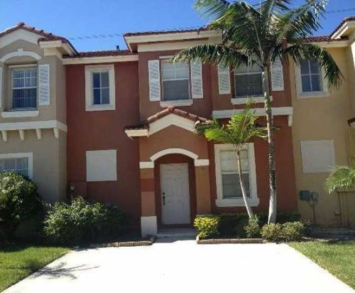 50 SE 6th Rd, Homestead, FL 33030
