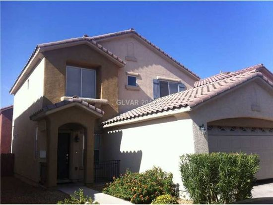 6854 Mahogany Meadows Ave, Las Vegas, NV 89122