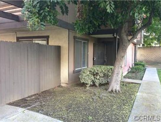 1830 N Vineyard Ave APT B, Ontario, CA 91764