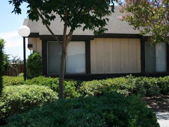 2304 Tocayo Ave UNIT 44, San Diego, CA 92154