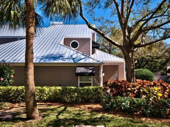 5408 S Crescent Dr, Tampa, FL 33611