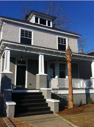76 Maple St, Charleston, SC 29403
