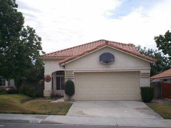 3705 Via Cabrillo, Oceanside, CA 92056