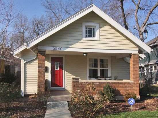 5940 Broadway St, Indianapolis, IN 46220