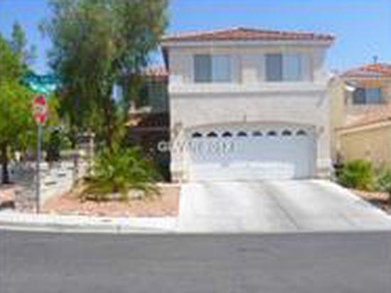9790 Ocotillo Falls Ave, Las Vegas, NV 89148
