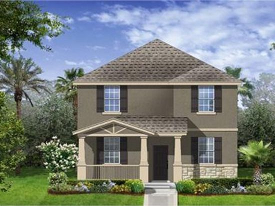 12012 Streambed Dr, Riverview, FL 33579