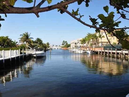 235 Hibiscus Ave, Lauderdale By The Sea, FL 33308
