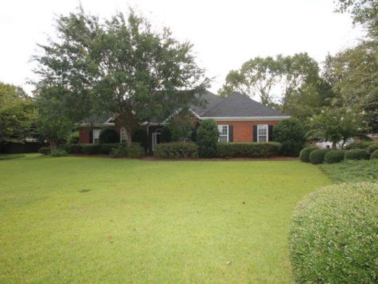 121 Magnolia Hill Rd, Kathleen, GA 31047