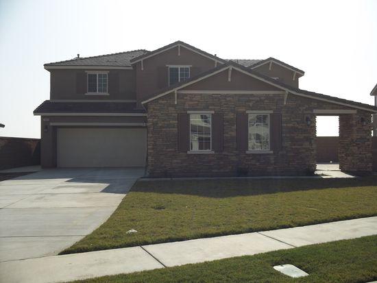 5093 Lynwood Ct, Rancho Cucamonga, CA 91739