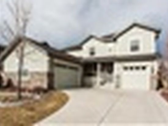 2947 Danbury Ave, Highlands Ranch, CO 80126
