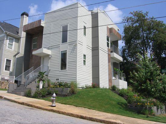 106 Richmond St SE, Atlanta, GA 30312