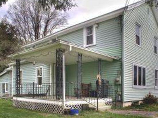 121 E Main St, Afton, NY 13730