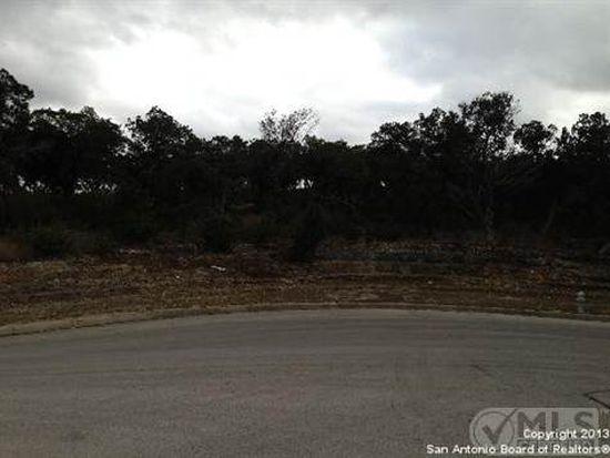 423 Candelaria, Helotes, TX 78023