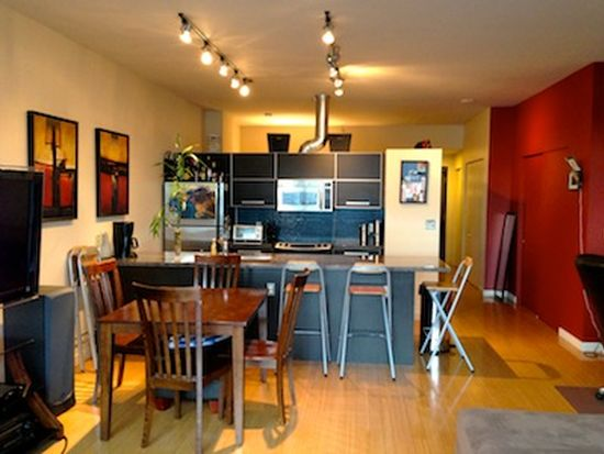 2717 Western Ave APT 1014, Seattle, WA 98121