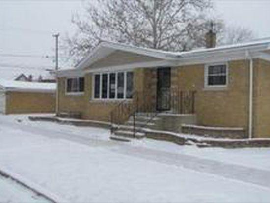 3258 W 85th St, Chicago, IL 60652