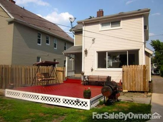 1640 Orchard Grove Ave, Lakewood, OH 44107