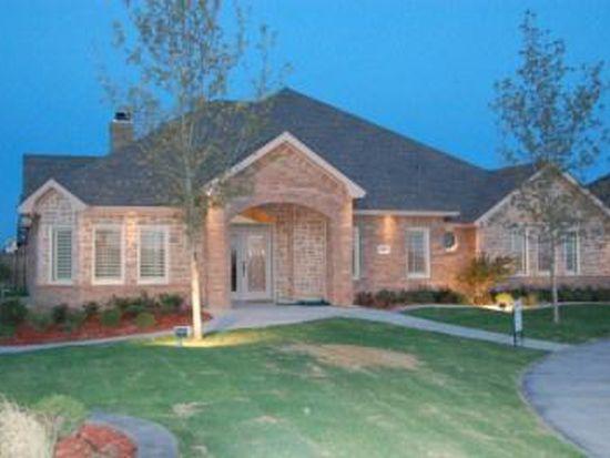9201 Hyden Ave, Lubbock, TX 79424