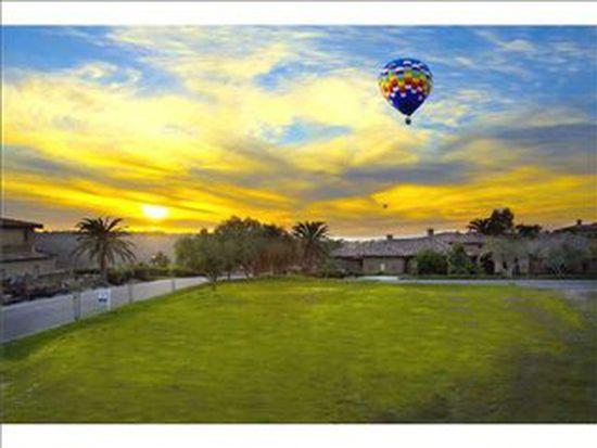 14101 Rancho Tierra Trl, San Diego, CA 92130