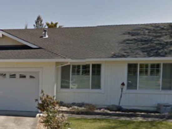 5772 Dexter Cir, Rohnert Park, CA 94928