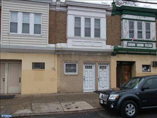 6616 Torresdale Ave, Philadelphia, PA 19135
