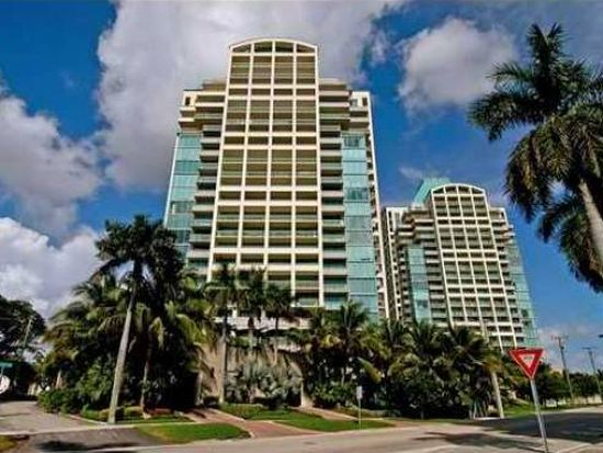3350 SW 27th Ave APT 1202, Miami, FL 33133
