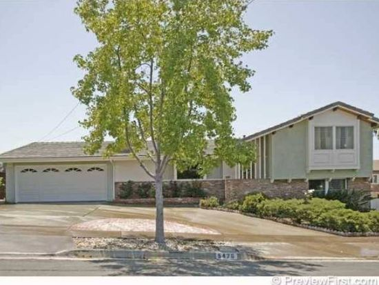5476 Redding Rd, San Diego, CA 92115