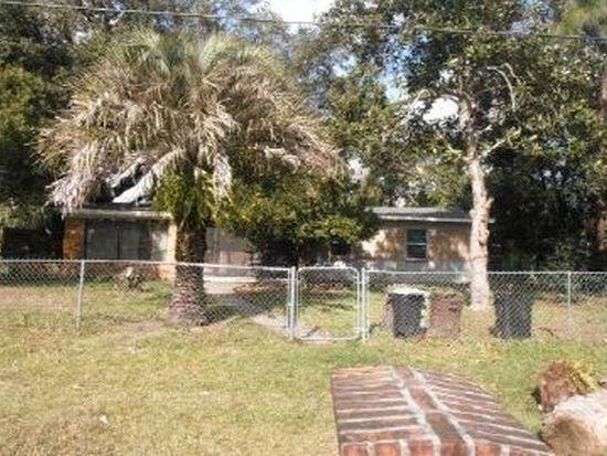 12003 Correa Ct, Jacksonville, FL 32246
